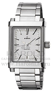 Eterna Eterna 1935  Grand Automatic 8492.41.11.0256