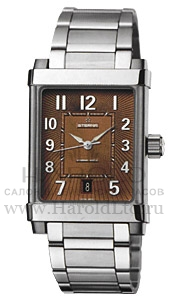 Eterna Eterna1935 Grand Automatic 8492.41.24.0256
