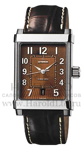 Eterna Eterna1935 Grand Automatic 8492.41.24.1163D