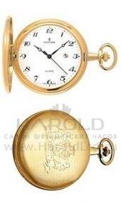 ����������� ���� Festina Pocket Watch 2009.1