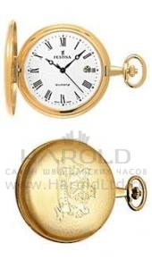 ����������� ���� Festina Pocket Watch 2011.2