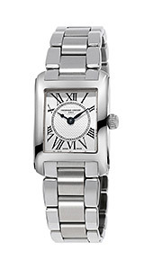 Часы Frederique Constant Carree FC-200MC16B