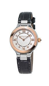 ����������� ���� Frederique Constant Classics FC-200WHD1ER32
