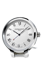 Часы Frederique Constant Travel Clock FC-209MC5TC6