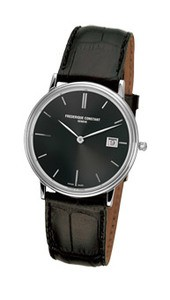 ���� Frederique Constant Slimline FC-220NG4S6