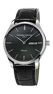 """асы Frederique Constant Classics FC-225GT5B6"