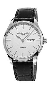 """асы Frederique Constant Classics FC-225ST5B6"