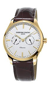 """асы Frederique Constant Classics FC-259ST5B5"