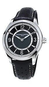 """асы Frederique Constant Horological Smartwatch FC-282AB5B6"