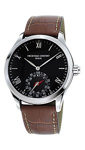 """асы Frederique Constant Horological Smartwatch FC-285B5B6"