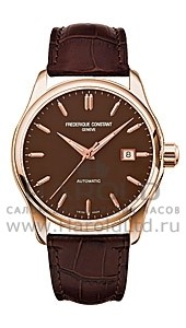 Швейцарские часы Frederique Constant Index FC-303C5B4