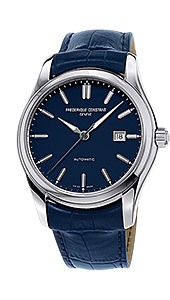 """асы Frederique Constant Classics Index FC-303NN6B6"