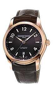 Часы Frederique Constant Runabout FC-303RMC6B4