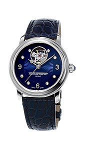 Часы Frederique Constant Ladies Automatic FC-310HBAND2P6