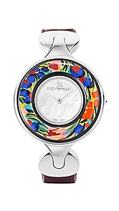 """асы Freywille Hommage A Claude Monet CMB-800HL1-9-SV1"