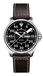���� Hamilton Khaki Aviation H64611535