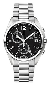 ���� Hamilton Khaki Aviation H76512133
