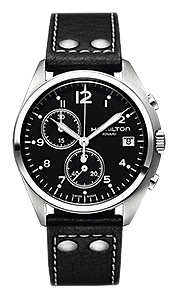 ���� Hamilton Khaki Aviation H76512733