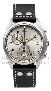 ���� Hamilton Khaki Aviation H76512755
