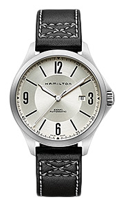 ���� Hamilton Khaki Aviation H76665725
