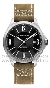 ���� Hamilton Khaki Aviation H76665835