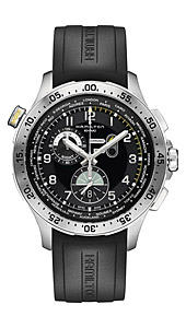 ���� Hamilton Khaki Aviation H76714335