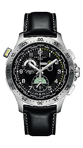 ���� Hamilton Khaki Aviation H76714735