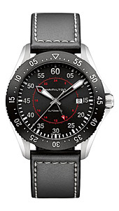 ���� Hamilton Khaki Aviation H76755735