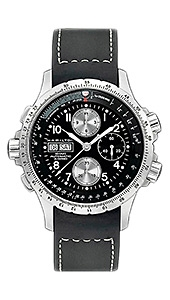 ���� Hamilton Khaki Aviation H77616333