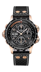 ���� Hamilton Khaki Aviation H77696793