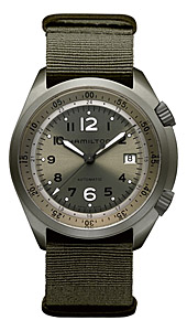 ���� Hamilton Khaki Aviation H80405865