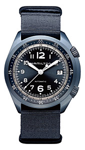���� Hamilton Khaki Aviation H80495845