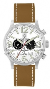 ����������� ���� Jacques Lemans Sports 1-1258E