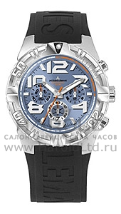 ����������� ���� Jacques Lemans Sports 1-1344C