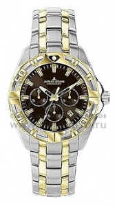 Jacques Lemans Sports 1-1347G