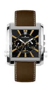Jacques Lemans Sports 1-1442C