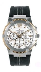 ����������� ���� Jacques Lemans Sports 1-1455E