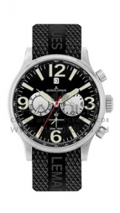 ����������� ���� Jacques Lemans Sports 1-1467A