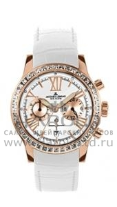 ����������� ���� Jacques Lemans La Passion 1-1527J