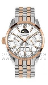 ����������� ���� Jacques Lemans Sports 1-1596I