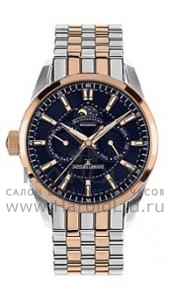 Jacques Lemans Sports 1-1596J
