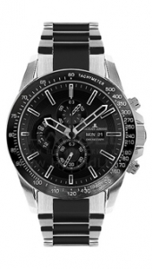 ����������� ���� Jacques Lemans Sports 1-1635E