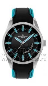 ����������� ���� Jacques Lemans Sports 1-1637C