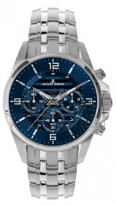 ����������� ���� Jacques Lemans Sports 1-1672N