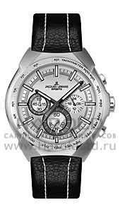����������� ���� Jacques Lemans Sports 1-1675B