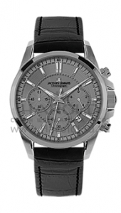 ����������� ���� Jacques Lemans Sports 1-1703C