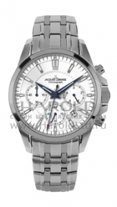 ����������� ���� Jacques Lemans Sports 1-1703E