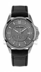 Jacques Lemans Sports 1-1704C