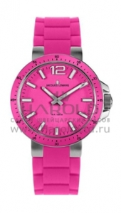 ����������� ���� Jacques Lemans Sports 1-1707I