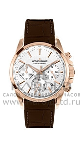 ����������� ���� Jacques Lemans Sports 1-1752I